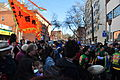 Seattle - Chinese New Year 2015 - 53.jpg