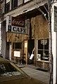 Seattle - Owl Cafe, 1970s (39779748225).jpg