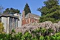 Seattle - Parsons Gardens 26.jpg