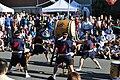 Seattle Bon Odori 2009 03.jpg
