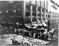 Seattle Potlatch Parade, 1912 (SEATTLE 1238).jpg