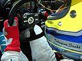 Sebastian Stahl, Ingo Iserhardt Sportmanagement, MotorLive, FIA GT.jpeg