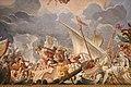 Sebastiano Ricci, allegoria della Battaglia di Lepanto, 1695 circa 02.JPG