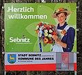 Sebnitz-Schild.jpg