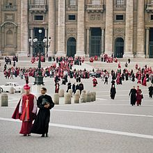 220px-Second_Vatican_Council_by_Lothar_Wolleh_006.jpg