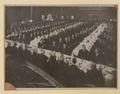 Second annual dinner, Bell Telephone Company, Ltd, Toronto Division, Temple Building March 21st, 1911 (HS85-10-23763) original.tif