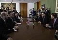 Secretário Pompeo se encontra com ministro das Relações Exteriores do Brasil (46537425642).jpg