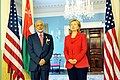 Secretary Clinton Meets Omani Foreign Minister (3485823511).jpg