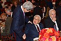 Secretary Kerry Shakes Hands With Former Secretary Kissinger (12465857213).jpg