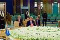 Secretary Kerry Sits with Foreign Minister al-Jubeir (30911408993).jpg