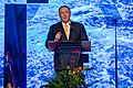 Secretary Pompeo's Speech at Rise Up World Conference (48881003328).jpg