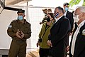 Secretary Pompeo Visits Qasr al-Yahud (50621616631).jpg