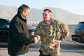 Secretary of Defense visits Afghanistan DVIDS499489.jpg