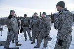 Security Forces Airmen fire the M240B machine gun 161027-F-YH552-017.jpg
