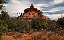 Sedona Arizona-27527-6.jpg