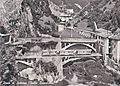 Sedrina bridges.jpg
