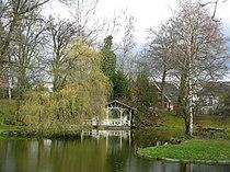 See im Gailschen Park Rodheim-Biebertal.JPG
