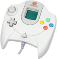Sega-Dreamcast-Controller-wVMU-FL.png