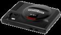 Sega-Genesis-Mod1-Bare-criscoedit.png
