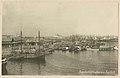 Segelschiffhafen von Kertsch (9459938644).jpg