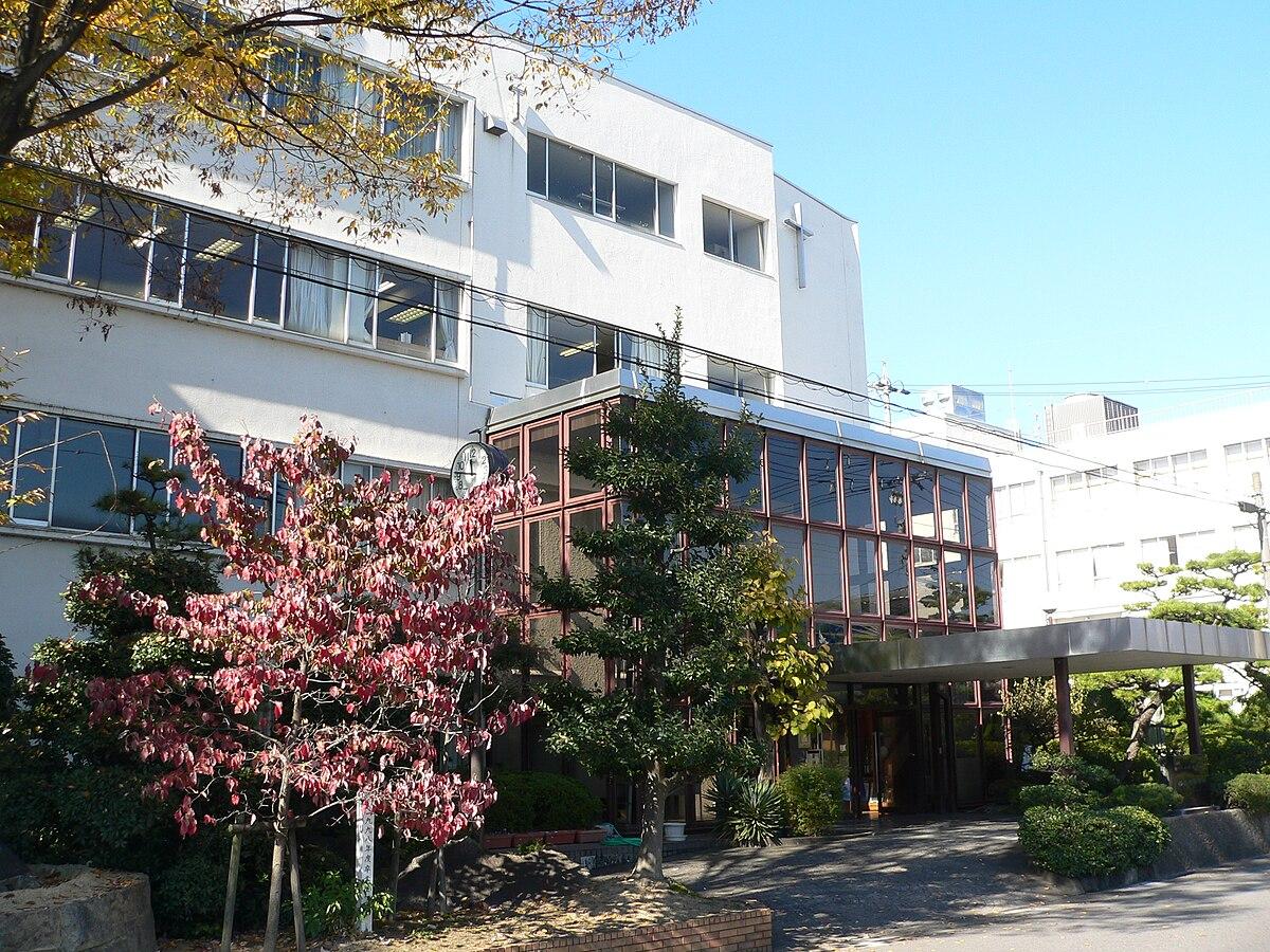 美 センター 済 教育 宮城県総合教育センター