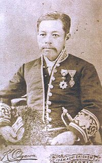 https://upload.wikimedia.org/wikipedia/commons/thumb/e/e6/Sekizawa_Akekiyo.jpg/200px-Sekizawa_Akekiyo.jpg