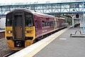 Selby Railway Station - geograph.org.uk - 328920.jpg