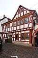 Seligenstadt Wolfstrasse 2.jpg