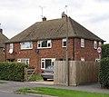 Semi-detached houses - geograph.org.uk - 224738.jpg