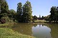 Sempione Park, Milano (4882922525).jpg