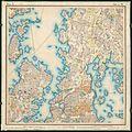 Senate Atlas, 1870–1907. Sheet X 14 Askainen.jpg