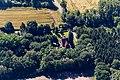 Senden, Bredenbeck -- 2014 -- 9253.jpg