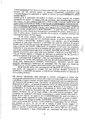Sentenza Appello parte 3.pdf