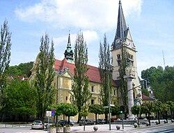 SentjakobskaCerkev-Ljubljana.JPG