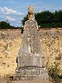 Septfonds-FR-89-cimetière-05.jpg