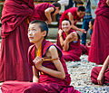 Sera Monastery21.jpg