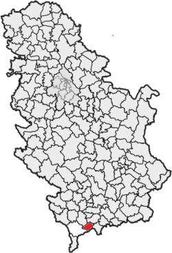 Serbia Štrpce.png