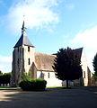 Serbonnes-FR-89-Église Saint-Victor-07.jpg