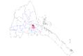 Serejaka (district).png