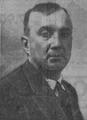 Sergejs Trofimovs.png