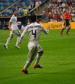 Sergio Ramos e Higuain (5013824653).jpg