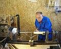 Sergueï Possad atelier de Matriochkas, Russie (11).jpg