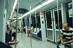 Serie 9000 interior coche 9027 (2).jpg