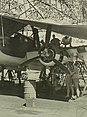 Servicing 7 Squadron RAAF Beaufort WWII AWM NEA0033.jpg