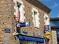 Servon-sur-Vilaine-FR-35-tabac presse La Civette-03.jpg