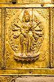 Seto Machhindranath Temple-IMG 2879.jpg