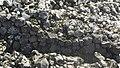 Sevaberd Fortress ruins (123).jpg