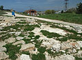 Sevastopol Strabon's Khersones antique greek settlement-42.jpg