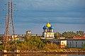 Severodvinsk StNicholasCathedral 008 8797.jpg