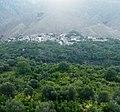 Seyidlər kəndi, Aşağı Tarım.jpg
